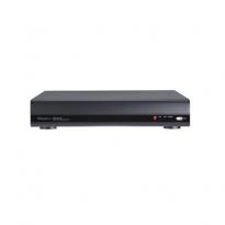 FullHD 8 Kanal Network Video Kayıt Cihazı