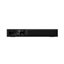 FullHD 4 Kanal Network Video Kayıt Cihazı (PoE)