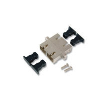 SC - Coupler Singlemode Duplex Adapter