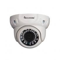 FULLHD IR Dome IP Kamera (PoE)