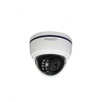 FULLHD IR Dome IP Kamera (Poe