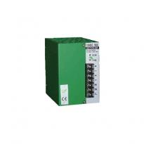 Power Supply 48V DC, 2.5A