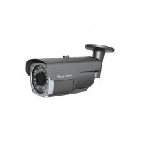 FULLHD IR Bullet IP Kamera (PoE)