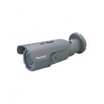 FULLHD 4.5x IR Bullet IP Kamera (PoE)