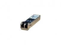1 Port SX Mini Gbic SX MultiMode